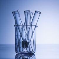 organic acid test (Demo)