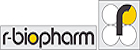 partner_rbiopharm_150