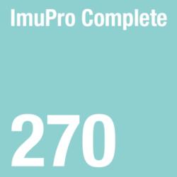complete_270 (Demo)