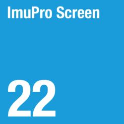 screen_22 (Demo)