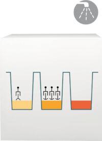 lab-procedure-52 (Demo)