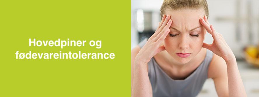 igg_food_allergy_migraine (Demo)