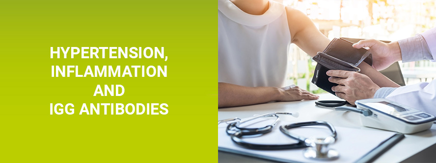 BLOG-Post-Hypertension (Demo)